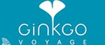 Ginkgo_logo.fw