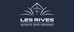 Lesrives_logo.fw
