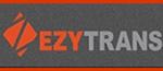 ezytrans_logo.fw