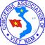 Concierge Vietnam